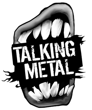 talking metal talking rock