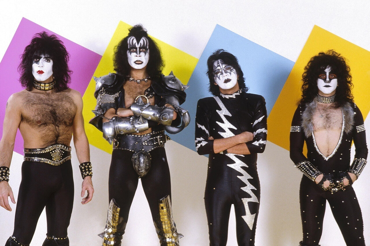 http://talkingrock.net/wp-content/uploads/2018/02/kiss-killers-2.jpg